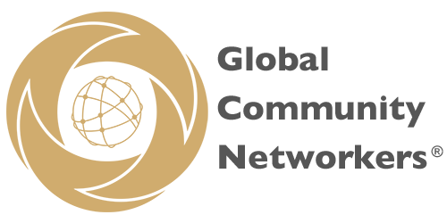 Global Community Networkers - Ir a la Pagina Principal.
